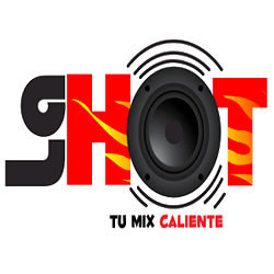 Radio La Hot 94.9 FM Online