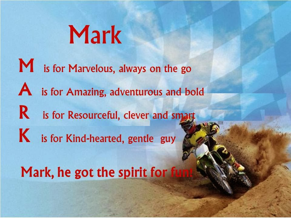acrostic name poems for boys  acrostic name poems for boys letter