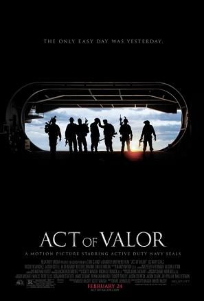 Download Filem Act Of Valor 2012 Cam ACT OF VALOR 2012 FULL MOVIE DOWNLOAD HDRIP MEDIAFIRE Tonton x