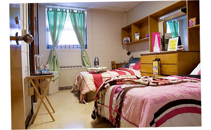 Decorating Ideas > Dorm Room Ideas For Girls  Ellecrafts ~ 130955_Dorm Room Ideas Girl