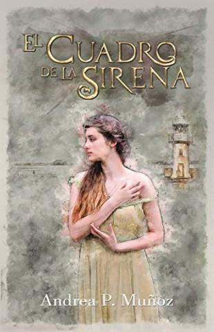 El cuadro de la sirena