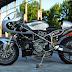 Ducati 999 #sportclassic