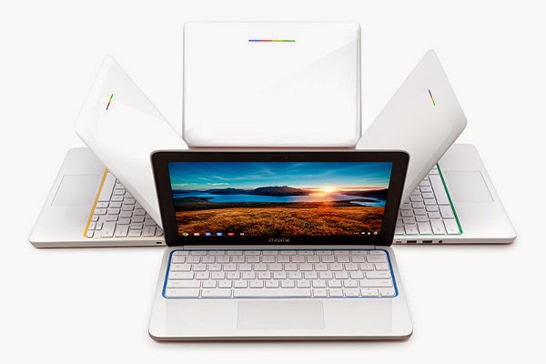 HP Chromebook 11-200ns analisis