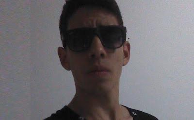 Jovem de 15 anos morre após ser baleado durante assalto em Morro do Chapéu