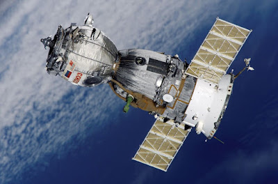 Satellite Internet: How was This Technology Developed?