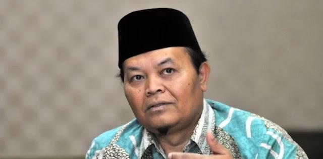 PKS Minta Kasus Bendera yang Dibakar Tidak Dikaitkan ke HTI