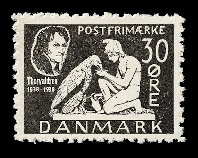 About Stamp Collecting Hobby