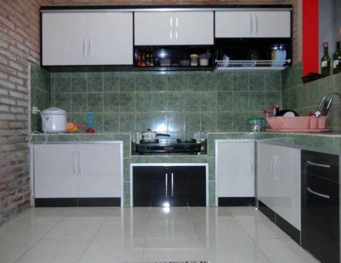 08122636912 Jasa Interior Kitchen Set Kanopi Baja Ringan 08122636912 Jual Kitchen Set Aluminium Murah