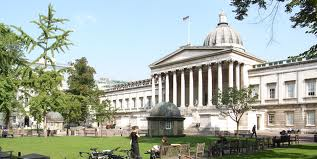 PhD Studentships in Materials & Devices for Quantum Technologies, University College London, UK