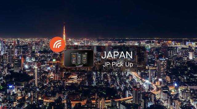 JAPAN TOKYO BUDGET TRAVEL GUIDE 2018