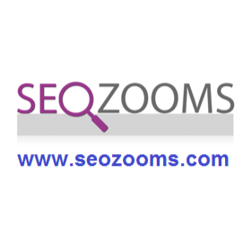 cheapest seo india