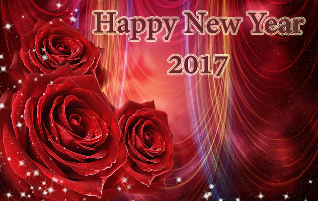 99+ Happy New Year Quotes | Top Best New Year Quotes 2017