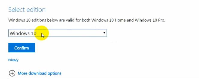 تحميل ويندوز 10 Download Windows عربي كامل مجانا نهائي رابط مباشر- تحميل ويندوز 10 الجديد بالنسخة الاصلية مجاناً من مايكروسوفت - حصريا طريقة تحميل ويندوز 10 WINDOWS برابط مباشر بصيغة ISO ...- تحميل ويندوز 10 في ملف iso ( النسخة النهائية و الأصلية باللغة التي تريد و عدة اصدارات )- تحميل ويندوز 10 النسخة النهائية مجانا Download Windows 10- تحميل النسخه النهائية من ويندوز 10 رسمياً وأصلية أو تحديثه