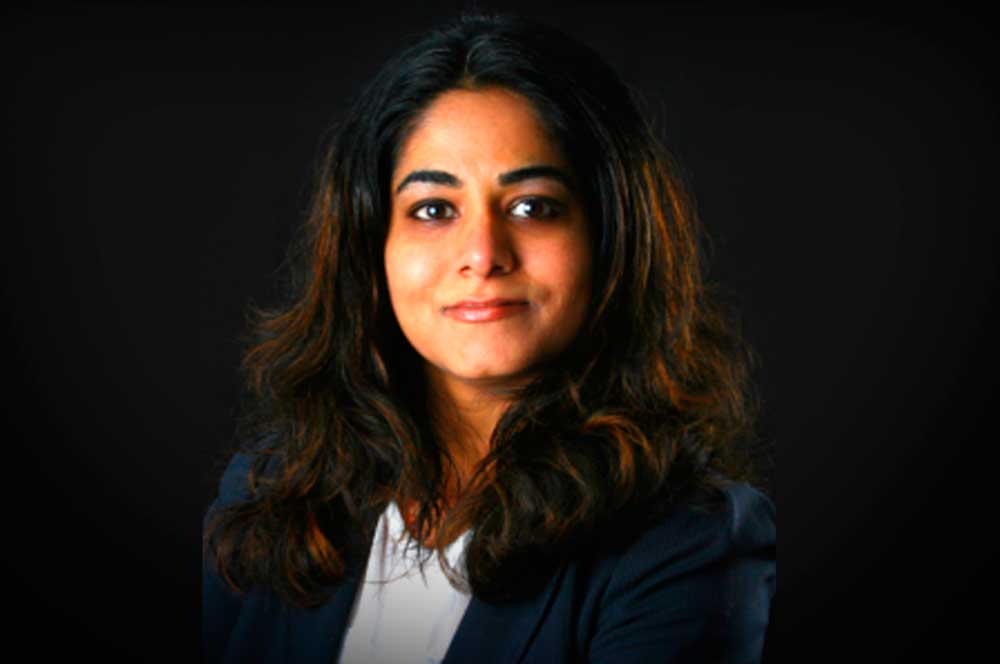 A Conversation With Abhita Batra: Entrepreneurship And Biotechnology