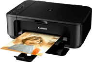 Canon PIXMA MG2270 All-in-One