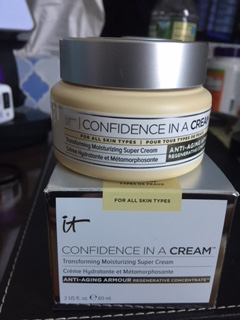 http://www.ulta.com/ulta/a/_/Ntt-confidence%20in%20a%20cream/Nty-1?Dy=1&ciSelector=searchResults