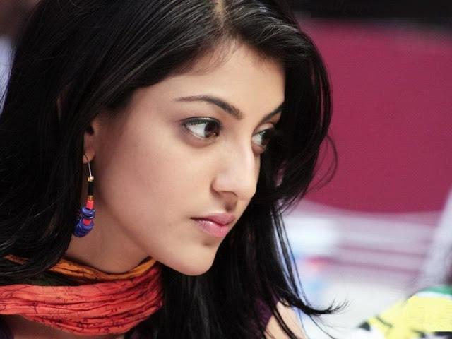 Kajal Agarwal actress free beautiful hd images