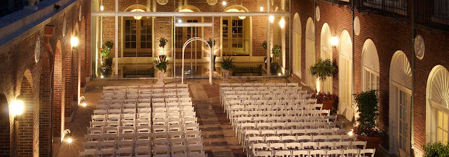 Wedding Venues In Omaha Ne