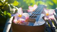 музыка для гавайской вечеринки скачать