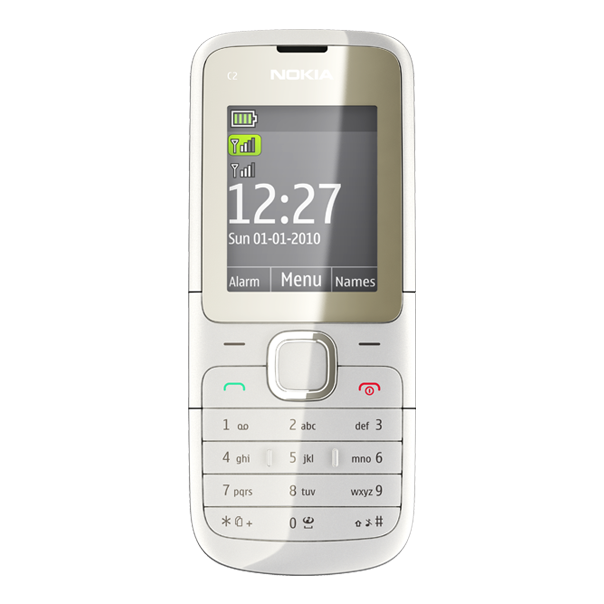 nokia c2 00 price in bangladesh full specification. Black Bedroom Furniture Sets. Home Design Ideas