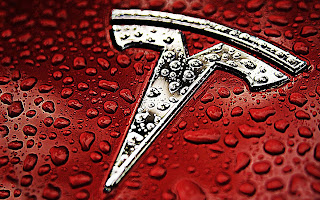 Tesla, Avustralya'da 'dünyanın en büyük' lityum iyon bataryasını kuruyor