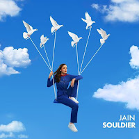 CD Jain – Souldier 2018