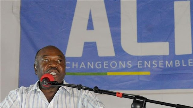 Gabon election commission, Cenap approves President Ali Bongo's victory