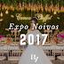 Expo Noivos 2017