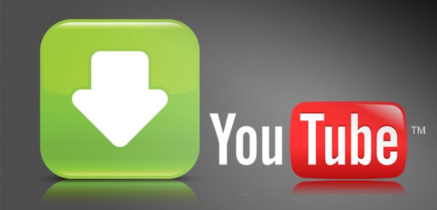 Cara D0wnl0ad Youtube Di PC Dengan Simple Tanpa Ribet
