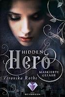 http://www.manjasbuchregal.de/2017/06/gelesen-hidden-hero-2-maskierte-gefahr.html