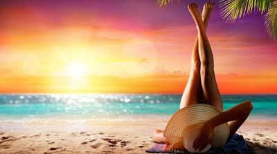 sun burn tanning skin homeopathy treatment in chennai