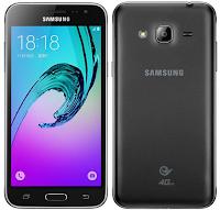 Flash Samsung Galaxy J3 SM-J320F