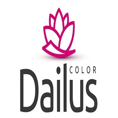 logo-marca-dailus