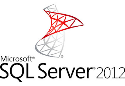 Software Requirements for Installing SQL Server 2012