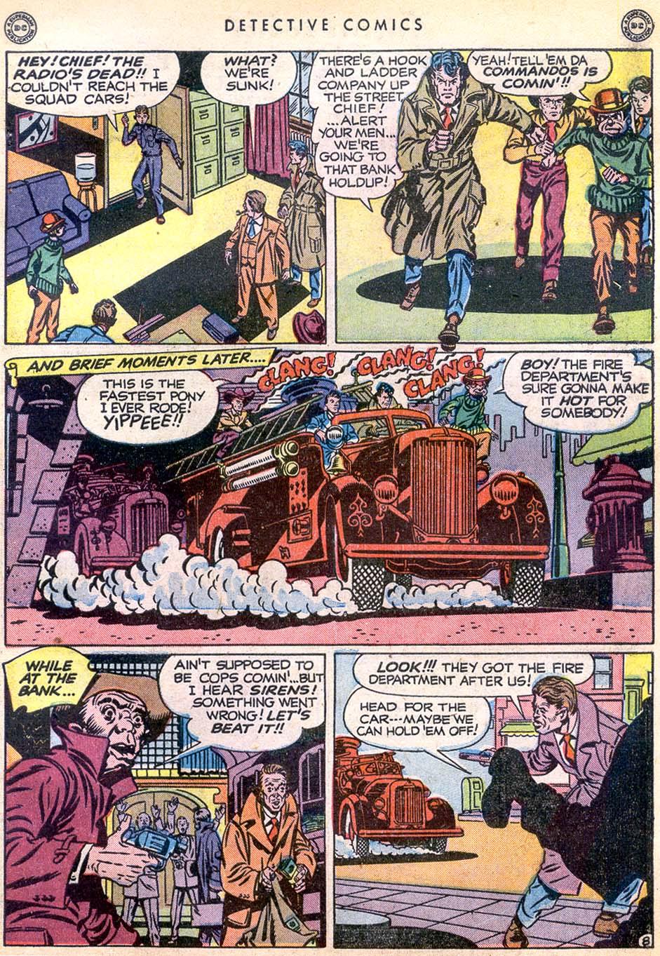 Detective Comics (1937) 145 Page 44