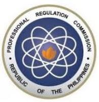 PRC pharmacist board Exam Result 2012