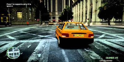 تحميل لعبة تعليم سياقة سيارات