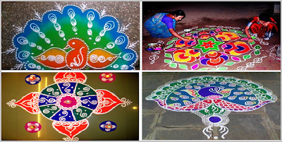 latest-rangoli-designs-for-diwali