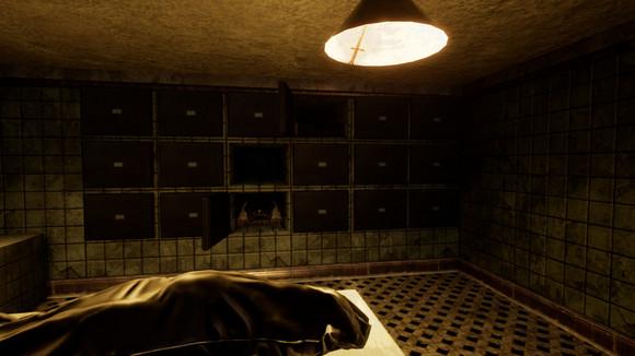 AweofDespair-screenshot02-power-pcgames.blogspot.co.id