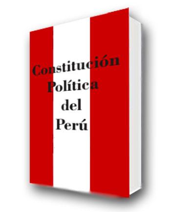CONSTITUCIONES DEL PERU EPUB DOWNLOAD
