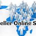 Cara Menjadi Reseller Online Shop Yang Sukses