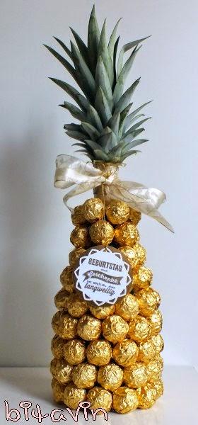 http://bitavin.blogspot.de/2014/05/rocher-ananas.html