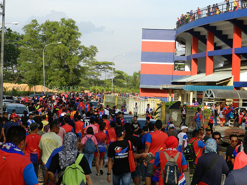 http://kaptenledang.blogspot.my/