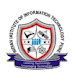 International Institute of Information Technology, Pune, Wanted Assistant Professor