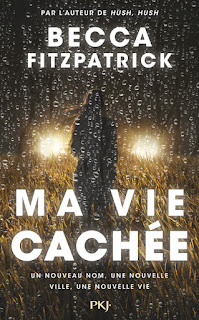 https://lachroniquedespassions.blogspot.fr/2017/09/ma-vie-cachee-de-becca-fitzpatrick.html