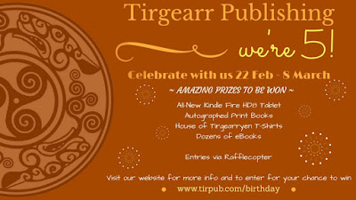 www.tirpub.com/birthday