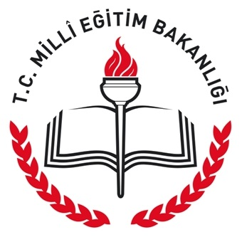 Karakusunlar IMKB Technical High School