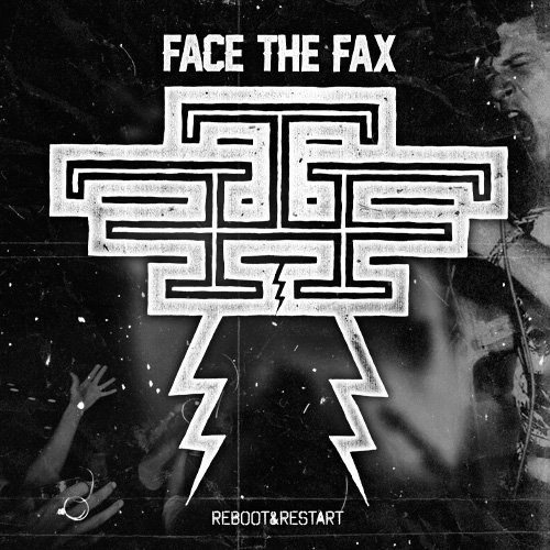 <center>Face The Fax - Reboot & Restart (2011)</center>
