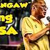 WATCH: Anibersaryo ng Edsa People Power Revolution NILANGAW!