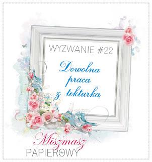 http://sklepmiszmaszpapierowy.blogspot.com/2017/08/wyzwanie-22-dowolna-praca-z-tekturka.html